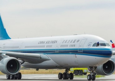 china-southern-inaugural-adelaide-flight.jpg