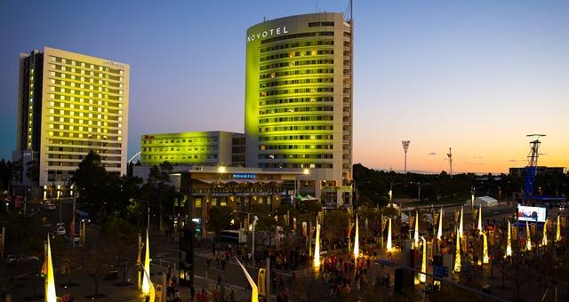 accorhotels-sydney-olympic-park-hotels-novotel-pullman-ibis.jpg