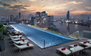 avani_riverside_exterior_pool_view_header_banner-300x185.jpg