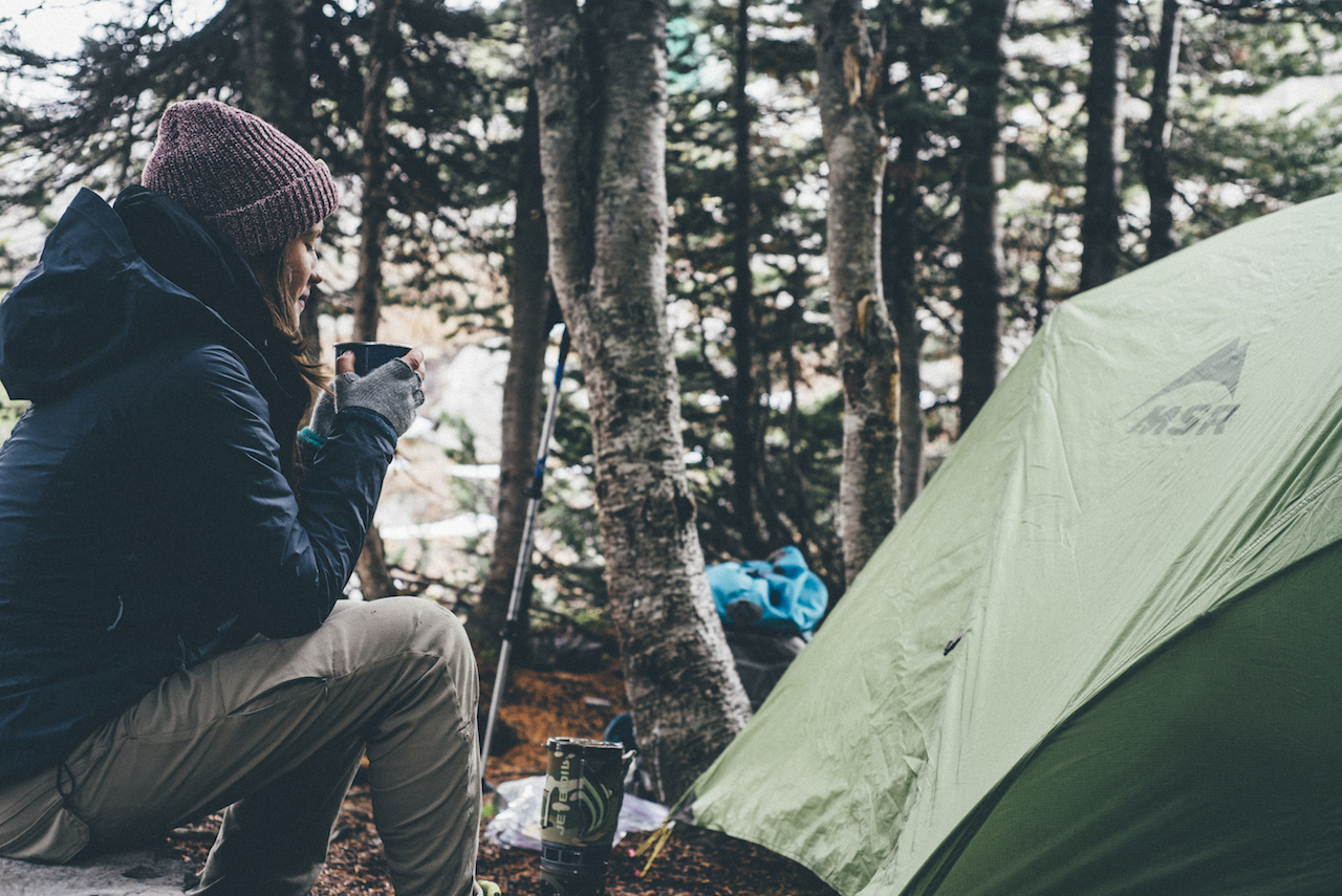 camping-breakfast.jpg