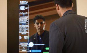 digital-concierge-advanced-smart-mirror-with-ibm-watson-panasonicces-2017-300x185.jpeg