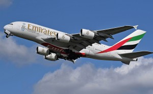 emirates-wikipedia-300x185.jpg