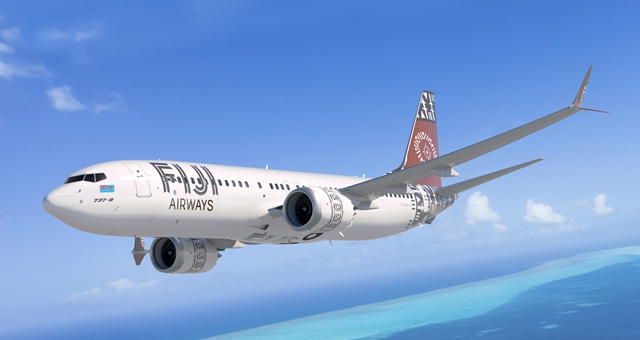 fiji-airways-737-8-max.jpg
