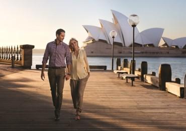 hyatt-sydney-harbour-guests.jpg