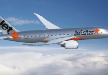 jetstar-dreamliner.jpg