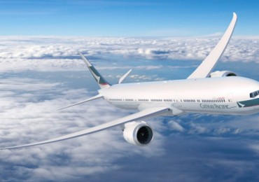 cathay-pacific-boeing-777.jpg