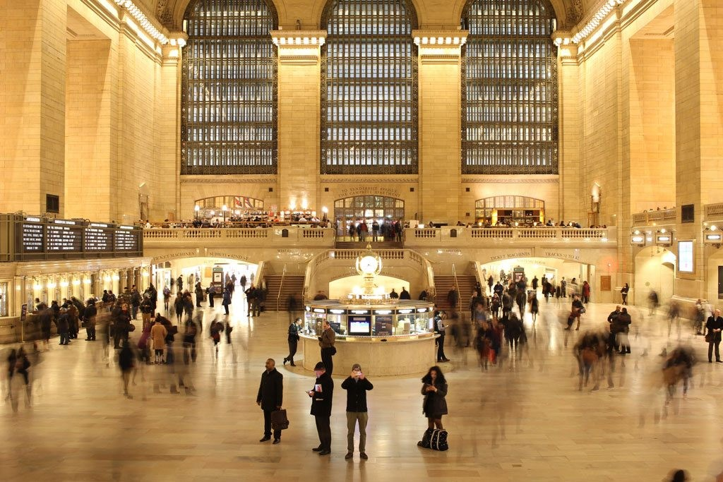 grand-central-station-.jpg