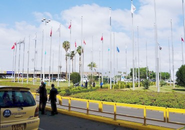 jomo_kenyatta_international_airport_jkia.jpg