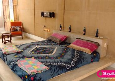 stayzilla-homestay-india.jpg
