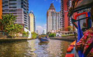 bangkok-300x185.jpg