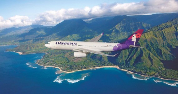 hawaiian-airlines-.jpg