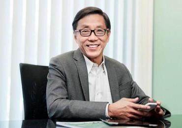 ho_kwon_ping-banyan-tree-chairman.jpg