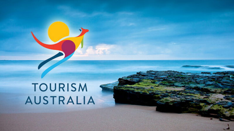 australian travel industry Quality tourism australia  australian tourism industry council (atic) is the national representative body for tourism the role of atic is to provide leadership and industry representation through a national voice for tourism, and to manage national industry development programs.