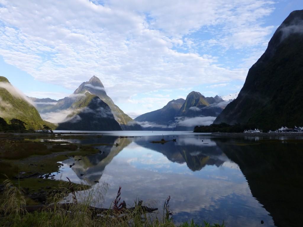 mitre-peak-relfected-in-fiord.jpg