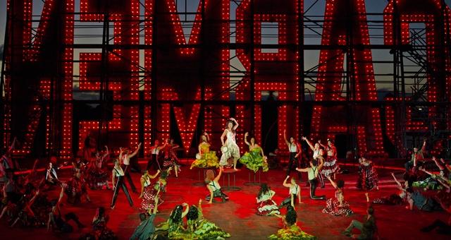 opera-australia-intercontinental-sydney.jpg