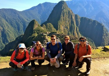 outsmart-your-guide-at-machu-picchu-1500x1000.jpg