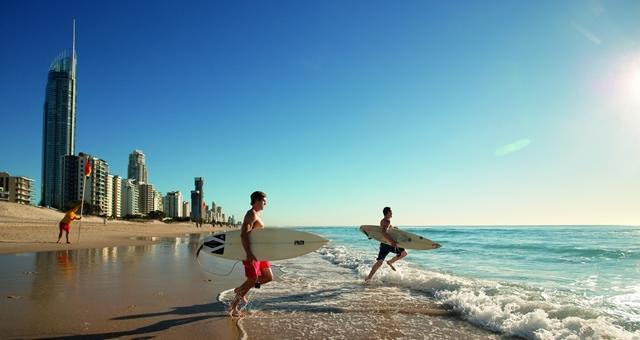 surfers-at-surfers-paradise-gold-coast-edited.jpg