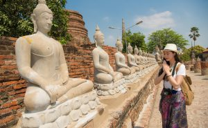 thaitourism-300x185.jpg