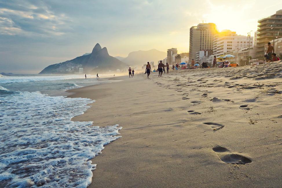 beach-culture_11.jpg