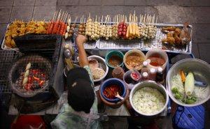 thaistreetfood-300x185.jpg