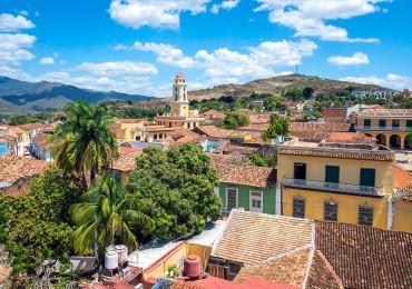 trinidad-city-rooftops-xl.jpg