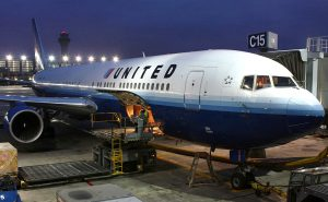 united-airlines-300x185.jpg