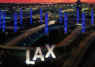 lax-los-angeles-international-airport.jpg
