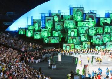 rio-summer-olympics-brazil-2016.jpg