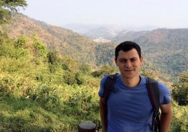 matt_hiking1.jpg