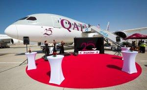 qatar-300x185.jpg