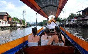 thaitour-300x185.jpg