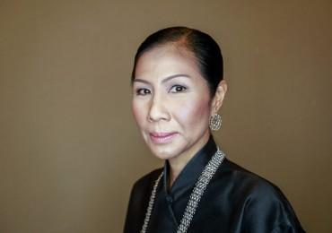 thailand-tourism-minister-kobkarn-wattanavrangkul.jpg