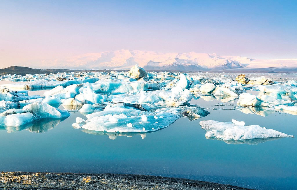 jokulsarlon-iceberg-lagoon-xl.jpg
