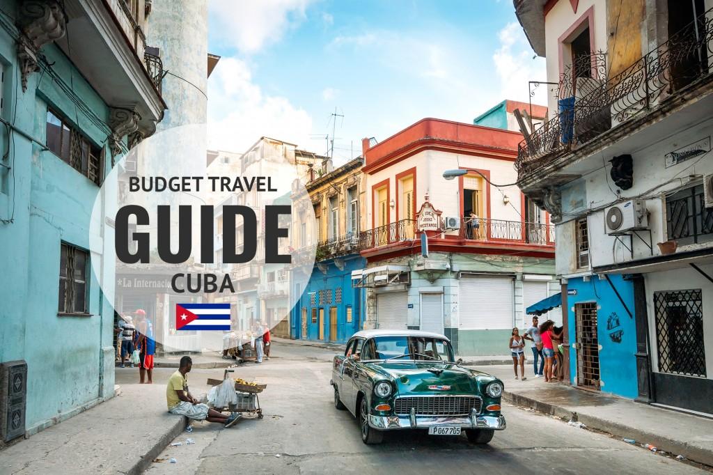 cuba-travel-guide-tips-blog.jpg