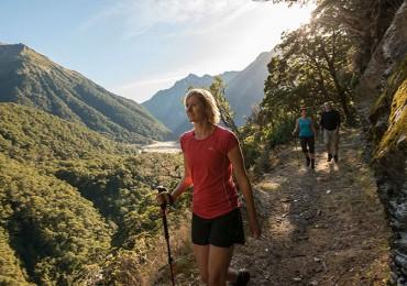 hiking-nz-great-walks.jpg