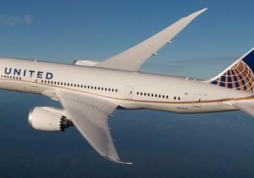 united-787-dreamliner.jpg
