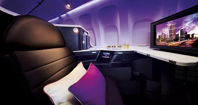 virgin-australia-the-business-boeing-777.jpg