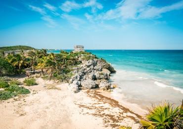 yucatan-peninsula-blog.jpg