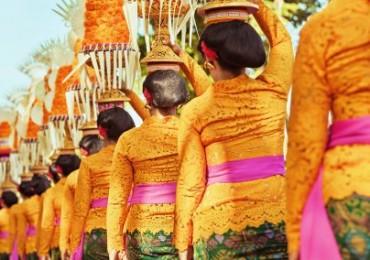 bali-tourism-3-504x284.jpg