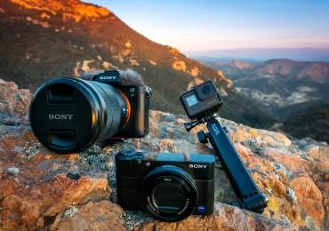 best-travel-camera-blog.jpg