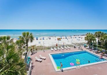 bikini-beach-resort.jpg