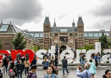 amsterdam-e1513215900896.jpg