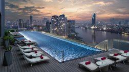avani_riverside_exterior_pool_view_header_banner-252x142.jpg