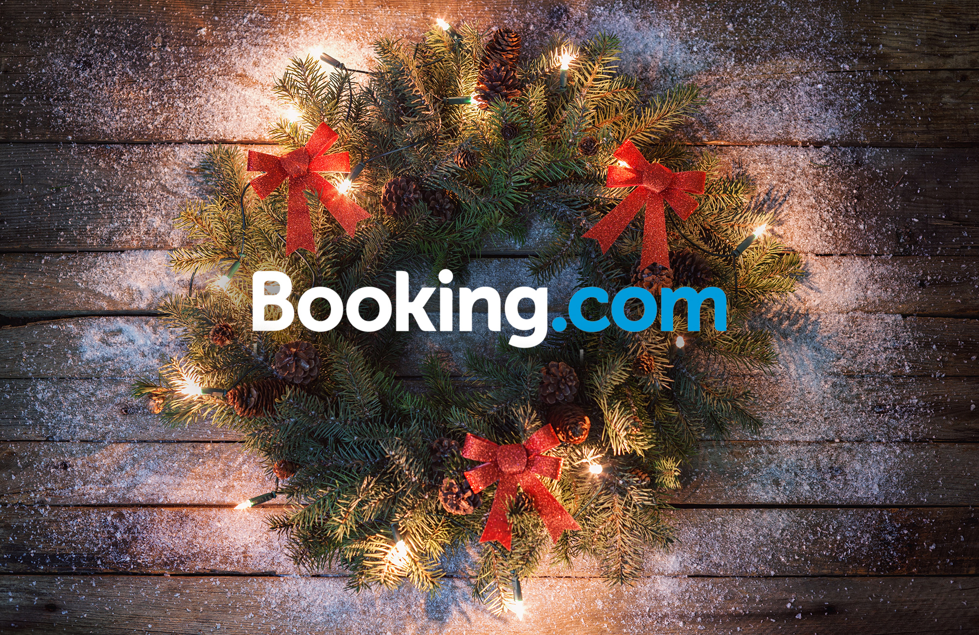 booking-coupon-blog.jpg