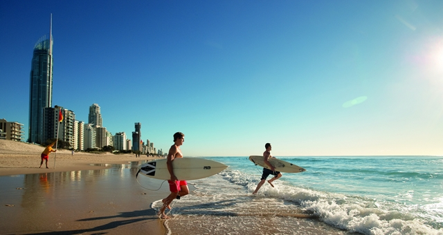 surfers-at-surfers-paradise-gold-coast-edited.jpg