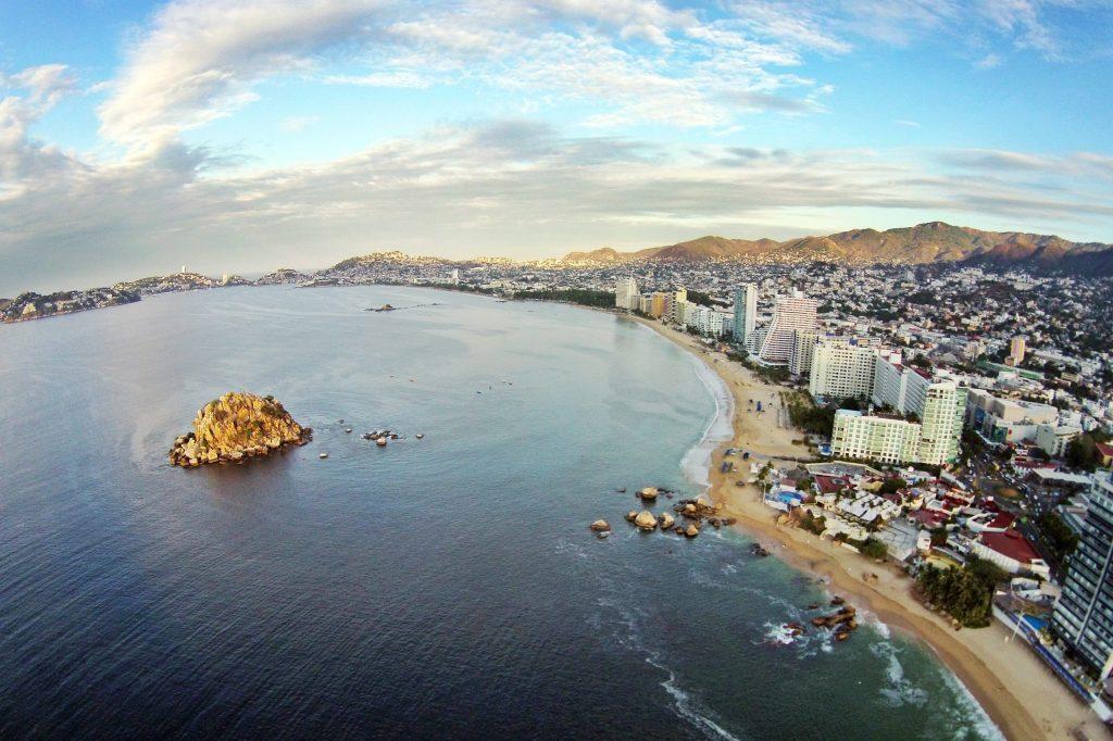 acapulco-1-e1515518169428.jpg