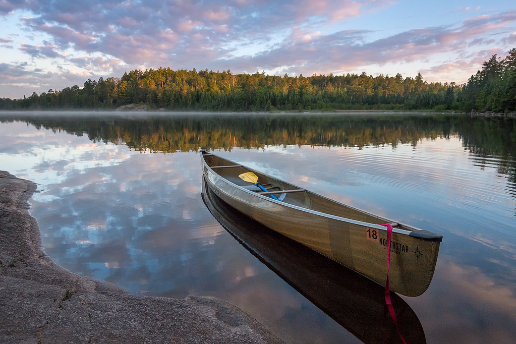 bwca-gull-lake-sunrise-xl.jpg