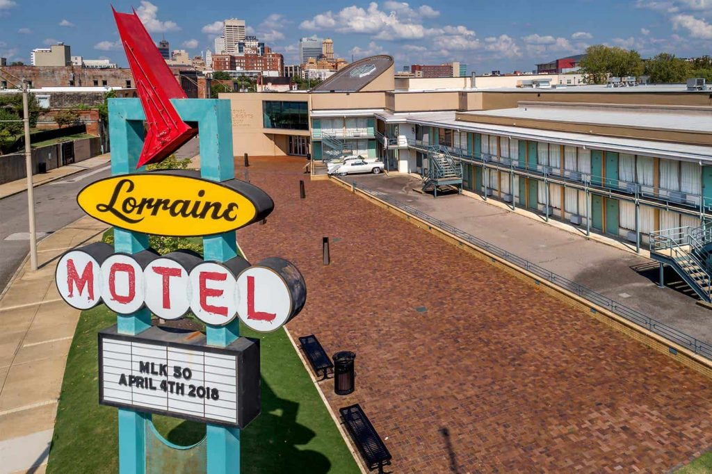 national-civil-rights-museum-at-the-lorraine-motel-in-memphis-e1515443774732.jpg
