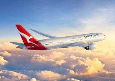 qantas-787-dreamliner.jpg