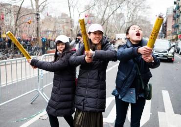 chinatown-e1518912745339.jpg